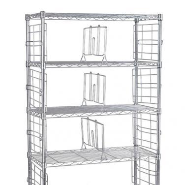 书房用网架车05