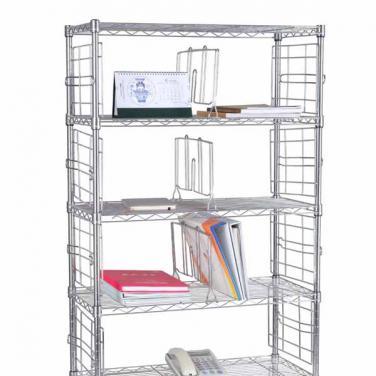 书房用网架车05-1