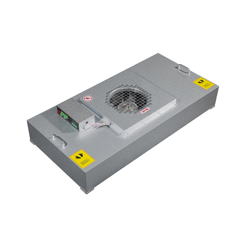 节能FFU-1175X575X190