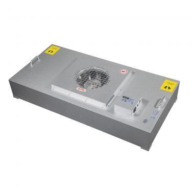 FFU-1175x575x205