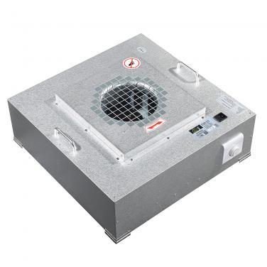 FFU-575x575x210